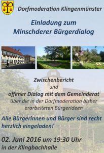 Buergerdialog_Plakat