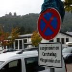 CarsharingSchild