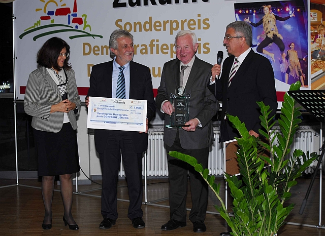 _DSC6362_Dauber_Wolfgang_k