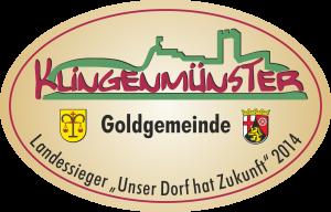 Logo_Goldgemeinde