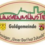 Logo_Goldgemeinde_rgb